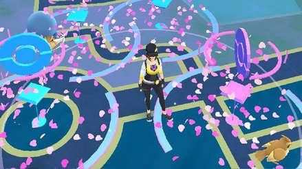Pokémon Go: Si una pokeparada se encuentra a menos de 40 metros de tu casa, podrás pedir que la retiren