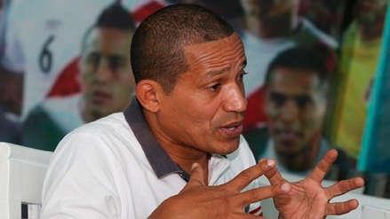 Carlos 'Kukín' Flores: Deportivo Pereira nunca le pagó sueldo a volante peruano