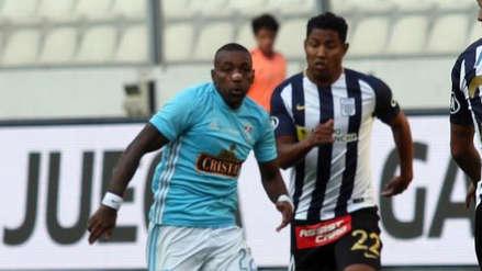 Sporting Cristal vs. Alianza Lima: conoce el precio de entradas para partido en el Estadio Nacional