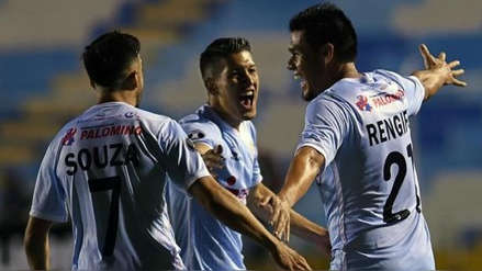 Real Garcilaso lidera ranking de clubes peruanos a nivel mundial