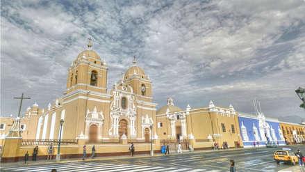 Trujillo: Cinco lugares que debes visitar si viajas a la Ciudad de la Eterna Primavera