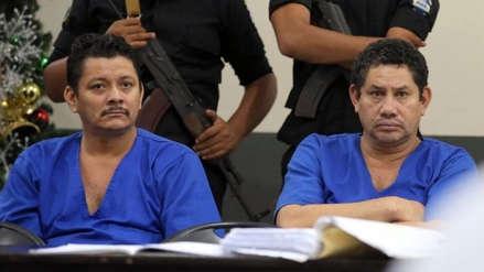 Campesino es condenado a 216 años de cárcel por protestar contra el gobierno de su país