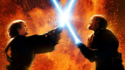 Star Wars   Francia reconoce el duelo con sables láser como un deporte oficial