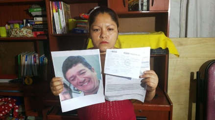 Madre denuncia que médico operó el testículo equivocado a su hijo