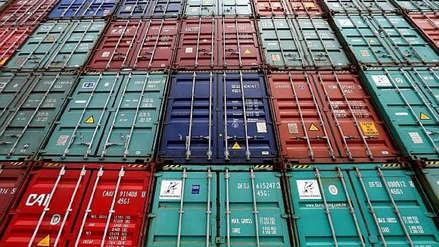 El comercio mundial perderá impulso en el tercer trimestre de este año según la OMC