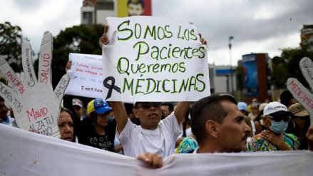 Venezuela: Malaria y sarampión se expandieron en el continente tras la migración