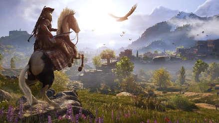 Google revelará un nuevo proyecto de videojuegos en marzo