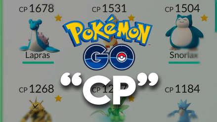 YouTube elimina canales de Pokémon GO creyendo que contenían pornografía infantil