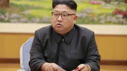 Kim Jong-un realizará visita de Estado a Vietnam antes de la cumbre con Trump