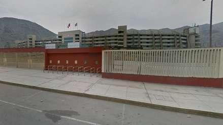 Alcalde de La Molina: Demanda para evitar partidos en el Monumental es