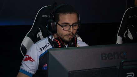 Videojugador peruano clasifica a importante torneo internacional de Overwatch
