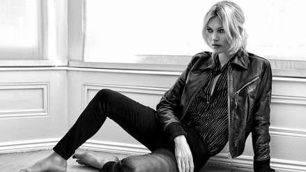 Karl Lagerfeld: Cinco supermodelos de fama mundial que trabajaron con el genio de Chanel