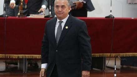 Sala Penal Permanente deja al voto apelación contra el fallo que absolvió a Daniel Urresti