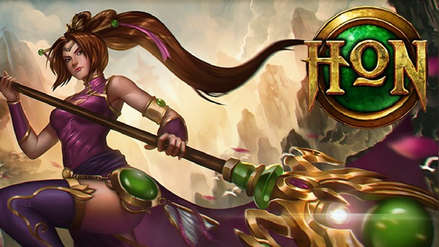 Heroes of Newerth (HON) ha muerto: recibirá su último parche tras 10 años de su lanzamiento