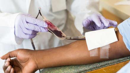 ¿Es posible 'rejuvenecer' si utilizamos sangre de personas jóvenes? Los especialistas responden