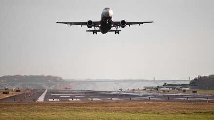 Skiplagging: Una forma de conseguir vuelos baratos que las aerolíneas quieren eliminar