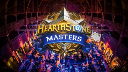 Hearthstone: Conoce el nuevo formato competitivo Masters para este 2019