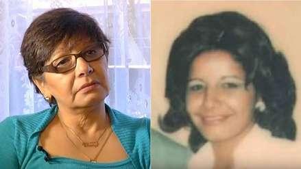 Era una niñera chilena en Australia, pero tenía un secreto por el que fue detenida 30 años después