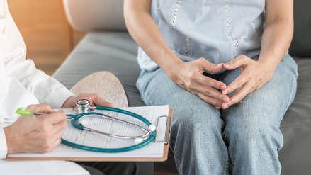 Vacunas y papanicolau: La fórmula para erradicar el cáncer de cuello uterino
