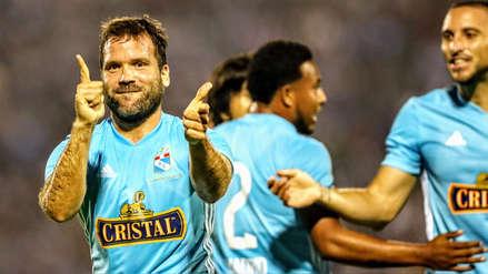 El Sporting Cristal vs. Alianza Lima será solo con hinchas celestes