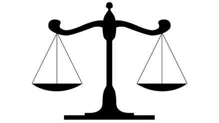 Cuatro pilares para la reforma de la justicia
