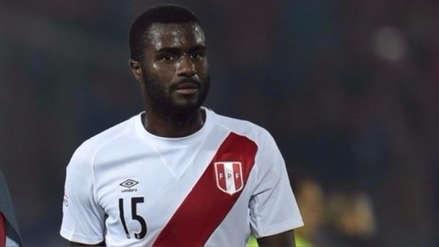 Christian Ramos cerca de ser nuevo jugador de Deportivo Municipal