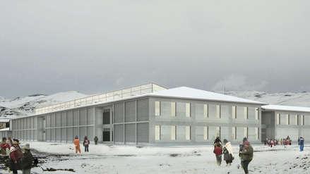 Escuelas del Bicentenario: 24 proyectos de colegios que se adaptan a realidades geográficas y climáticas