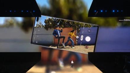 Samsung Galaxy S10 | Probamos la cámara del nuevo S10 Plus en San Francisco [FOTOS]