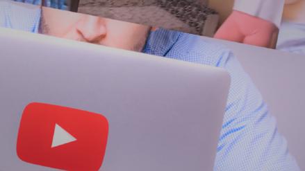 Google toma medidas drásticas contra el círculo de pedofilia que se extiende en YouTube ¿a qué se enfrenta realmente?