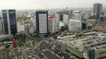 Chacarilla alcanza el mayor precio de alquiler pedido para oficinas Clase B en Lima