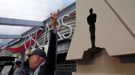 Oscar 2019: Una ceremonia más corta y sin presentador, ¿será mejor?