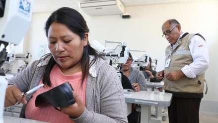 Cinco consejos para iniciar una startup en el Perú