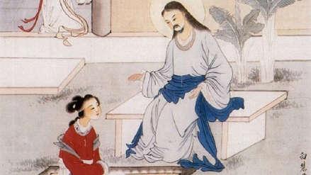 ¿Jesucristo vivió y tuvo familia en Japón? La extraña teoría del Daitenku Taro Jurai | Japón Cool