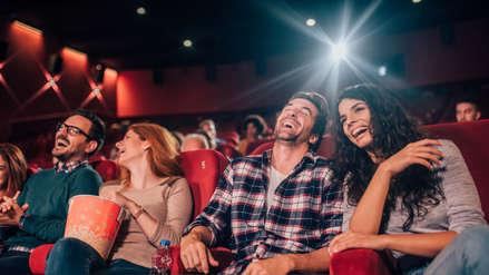 Oscar 2019: ¿Qué pasa en nuestro cerebro cuando vemos una película?