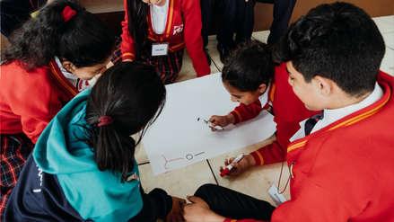 Uso obligatorio de la falda en el uniforme escolar: las voces a favor y en contra de la propuesta