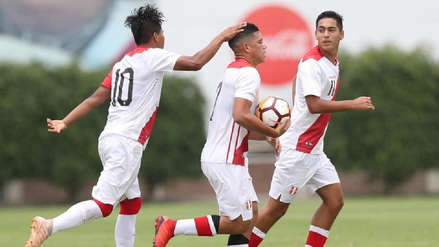 FIFA reveló las razones para quitarle el Mundial Sub 17 a Perú