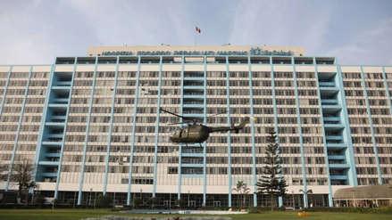 Recaudación de impuestos por EsSalud y ONP creció un 6.46% en el 2018