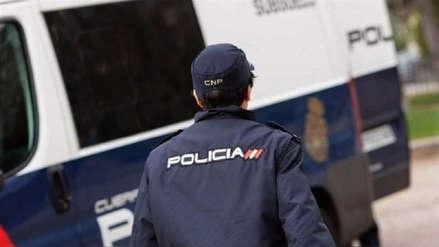 Detienen en España a joven por matar y descuartizar a su madre para comérsela