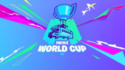 Se anuncia la Fortnite World Cup con $30 millones en premios, el pozo más grande la historia de los esports