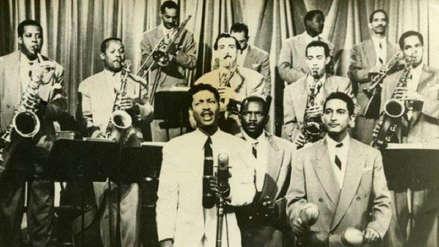 Benny Moré: el más grande cantante de música cubana que murió de cirrosis hepática