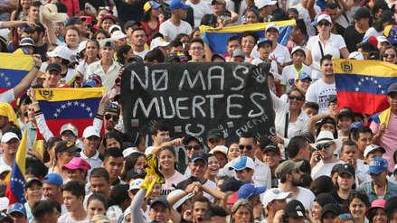 Venezuela Aid Live: 9 grandes conciertos mundiales en favor de las causas humanitarias