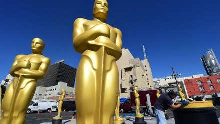 Oscar 2019: Hora y canal para ver la fiesta del cine de Hollywood