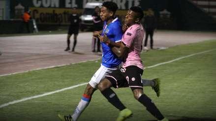 Sport Boys cayó 1-0 ante Unión Comercio y sumó su segunda derrota consecutiva