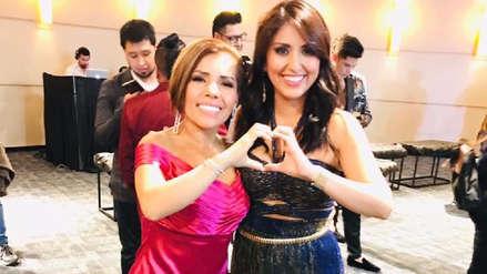 Viña del Mar 2019: Cómo votar por Nicole Pillman y Susan Ochoa en el certamen musical
