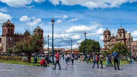 Centro Histórico del Cusco en riesgo de perder calificación de patrimonio mundial