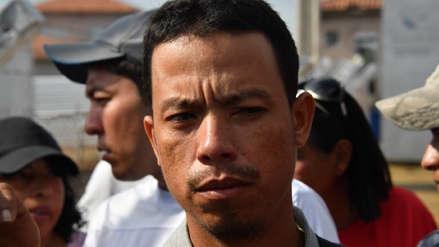 En los cuarteles venezolanos