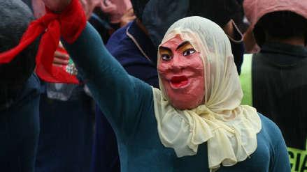 El Carnaval de Huaraz, una celebración llena de tradición, alegría y cultura
