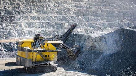 SNMPE denuncia bloqueos y sabotajes contra empresas minero energéticas