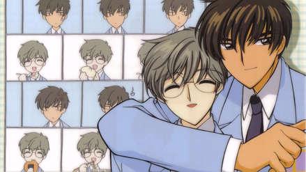 Yaoi y Shōnen-Ai: Historias de amor entre chicos que emocionan a fans del manga y el anime en todo el mundo | Japón Cool