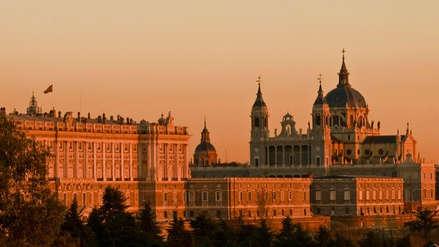 El atardecer en Madrid: Cinco puntos de la ciudad para disfrutar del momento más especial del día